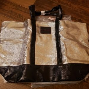Brand New Victoria's Secret Tote